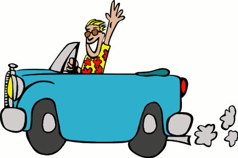 Vacation Clipart Free