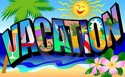 Vacation Katrina Woznicki Share Your Story A Traveler ...