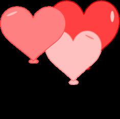 Valentineu0026#39;s Day Ballo - Valentines Day Clip Art
