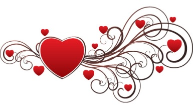Valentine Heart Clipart-hdclipartall.com-Clip Art385