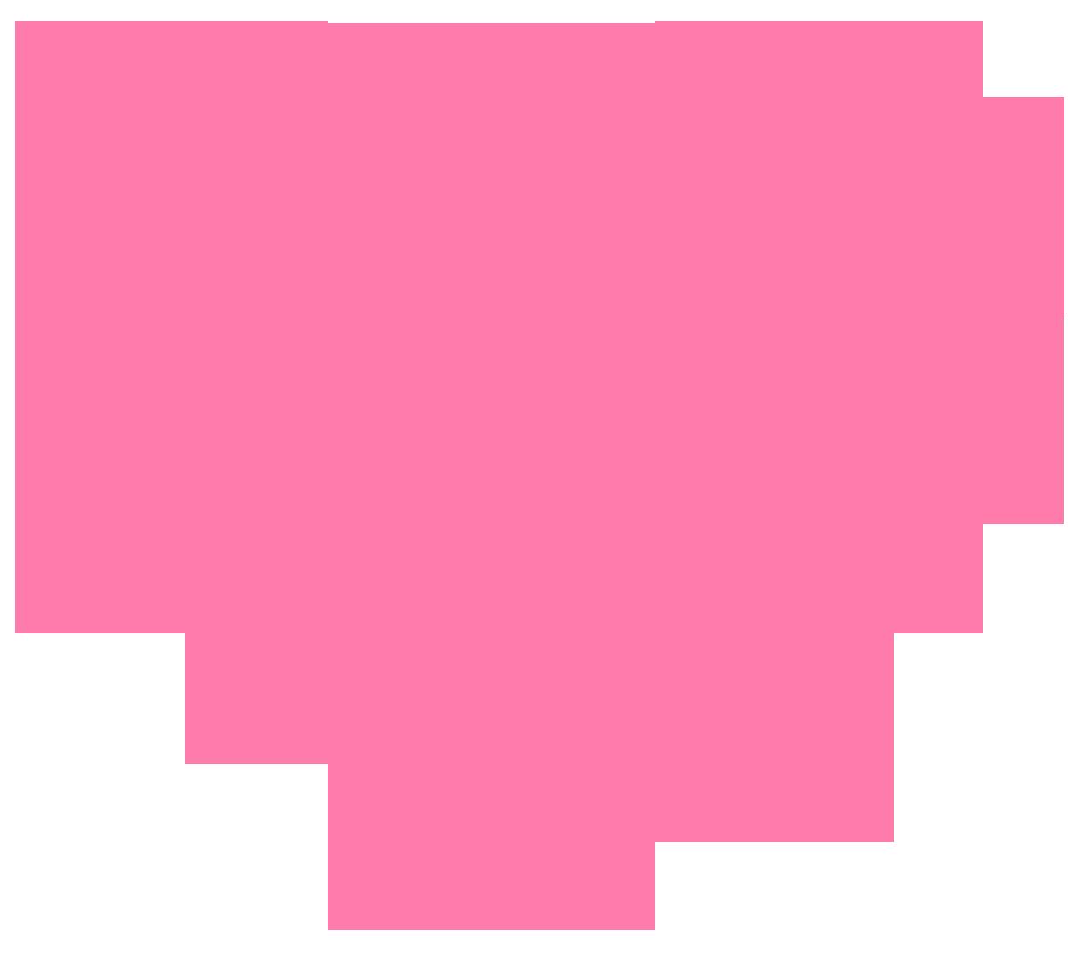 valentine heart clipart amp valentine heart clip art images