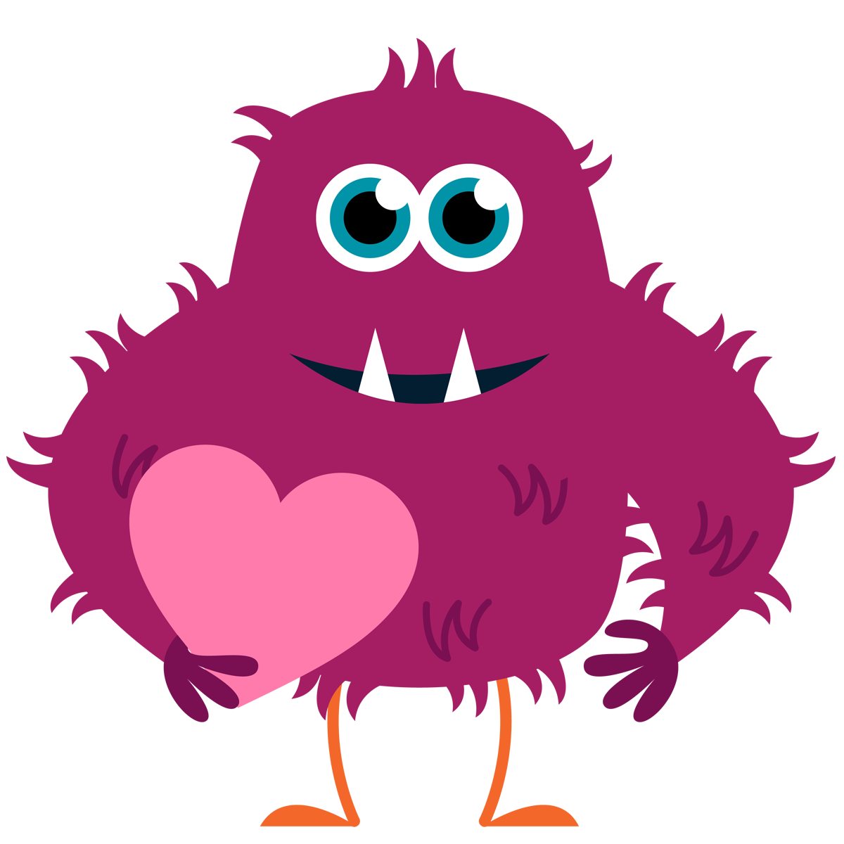 Valentines Clip Art Free. Valentineu0026amp;Clipart
