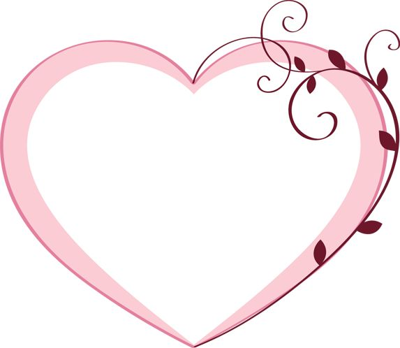 Valentines Day Clip Art - Valentines Day Clip Art