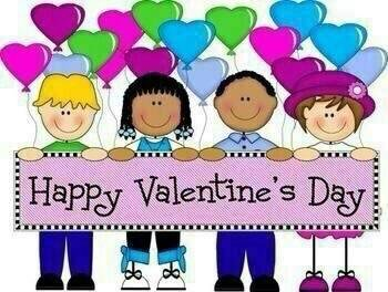 Valentines Day Clipart-hdclipartall.com-Clip Art350