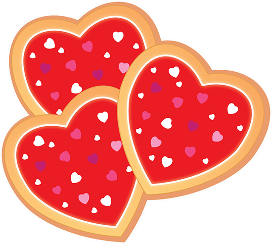 heart-shaped-valentines-day-cookies-clipart.jpg