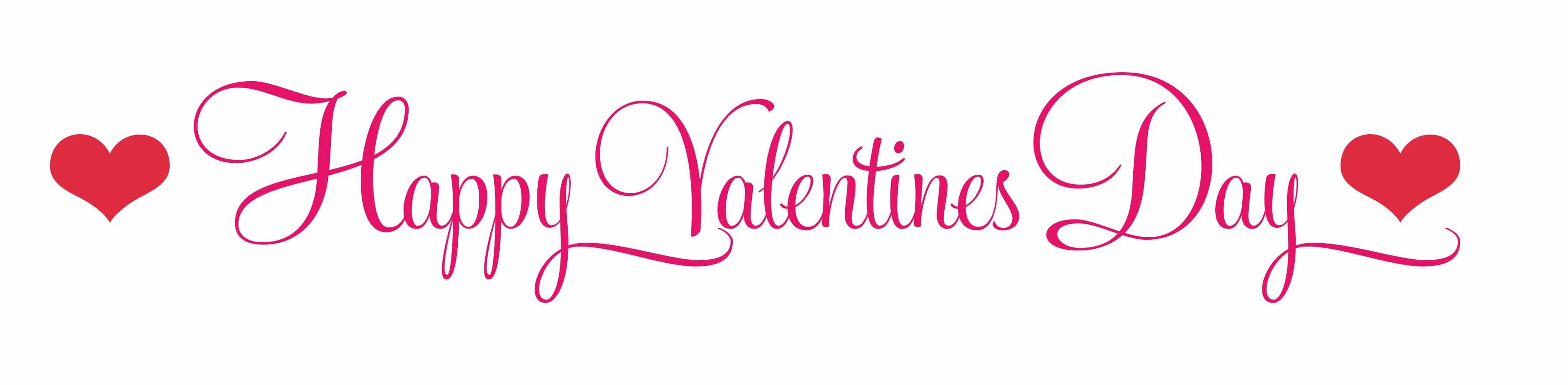 Valentines Day Decor More ...