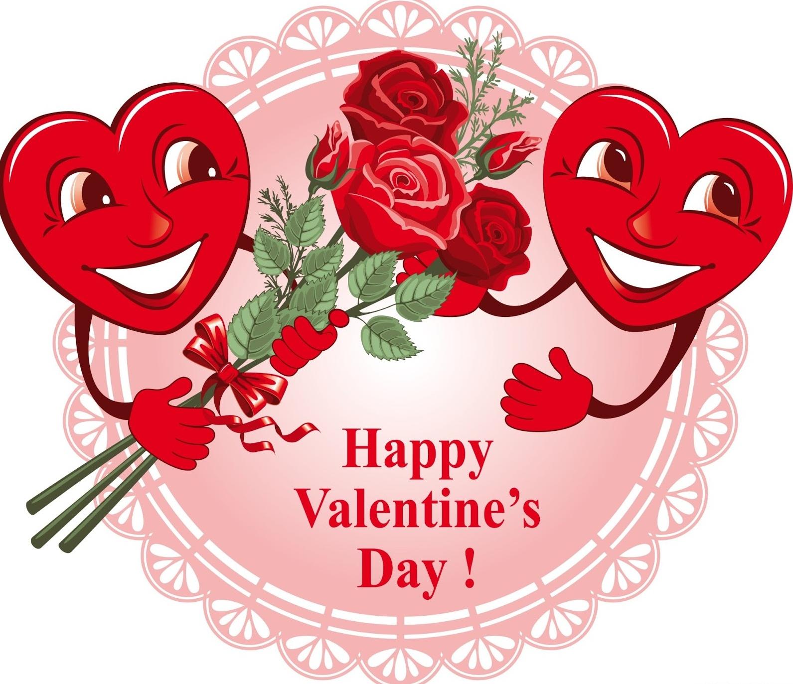 Valentines Day Free Valentine .