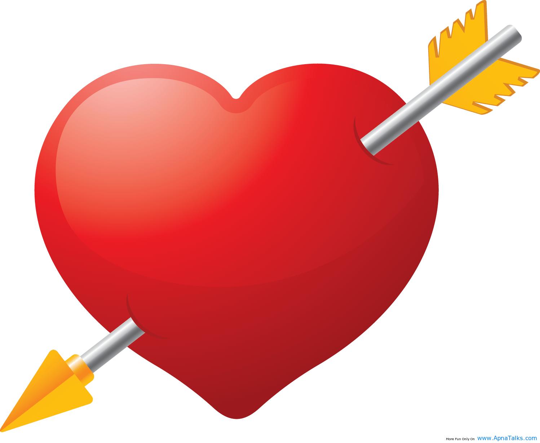 Valentines day valentine clip - Valentines Day Clip Art