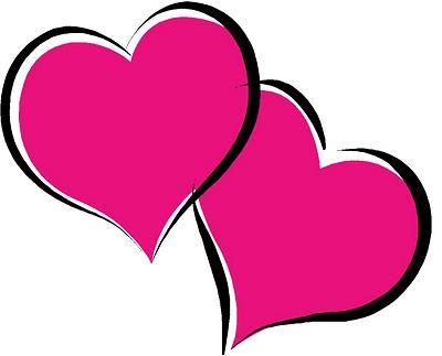 Valentines day valentine day .