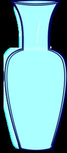 Vase Clip Art