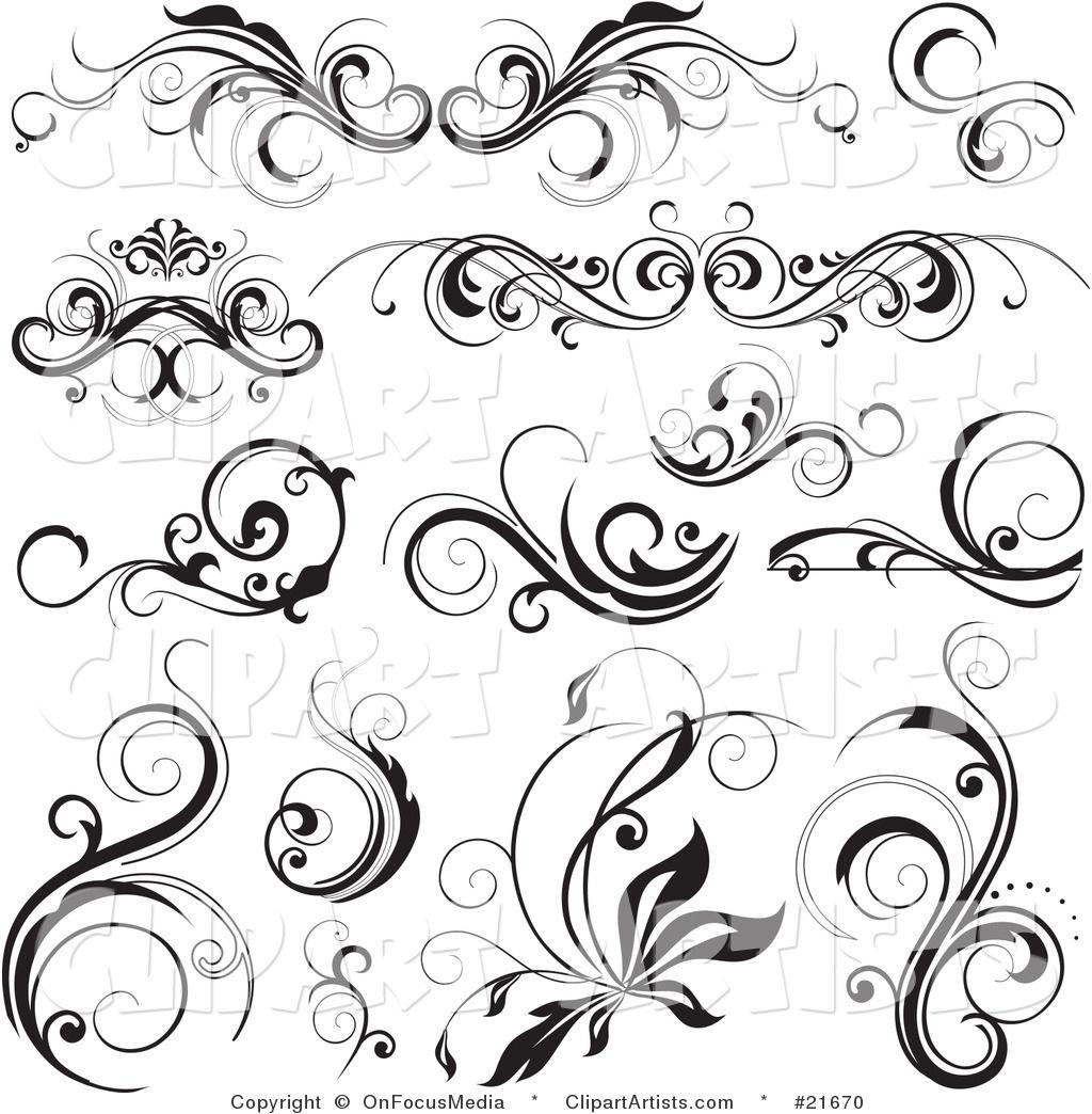 Free vector clipart hdclipartall