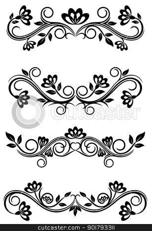 Vector Clip Art 17