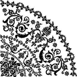Vector clip art free tumundografico