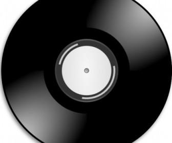 Vector For Vinyl Clipart