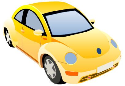 Vector Vehicle Clip Art, Free Download. car.jpg
