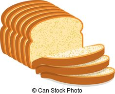 bakery clipart