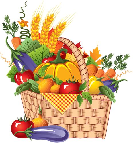 Recipe Cards, Hamper, Dish Towels, Clip Art, Ma Petite, Scrapbooks, Veggies,  Coloring, Baskets