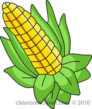 Vegetable Clip Art - Vegetable Clipart