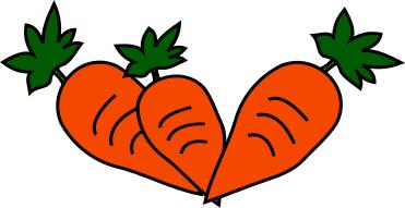 Vegetables free vegetable clipart pages of public domain clip art