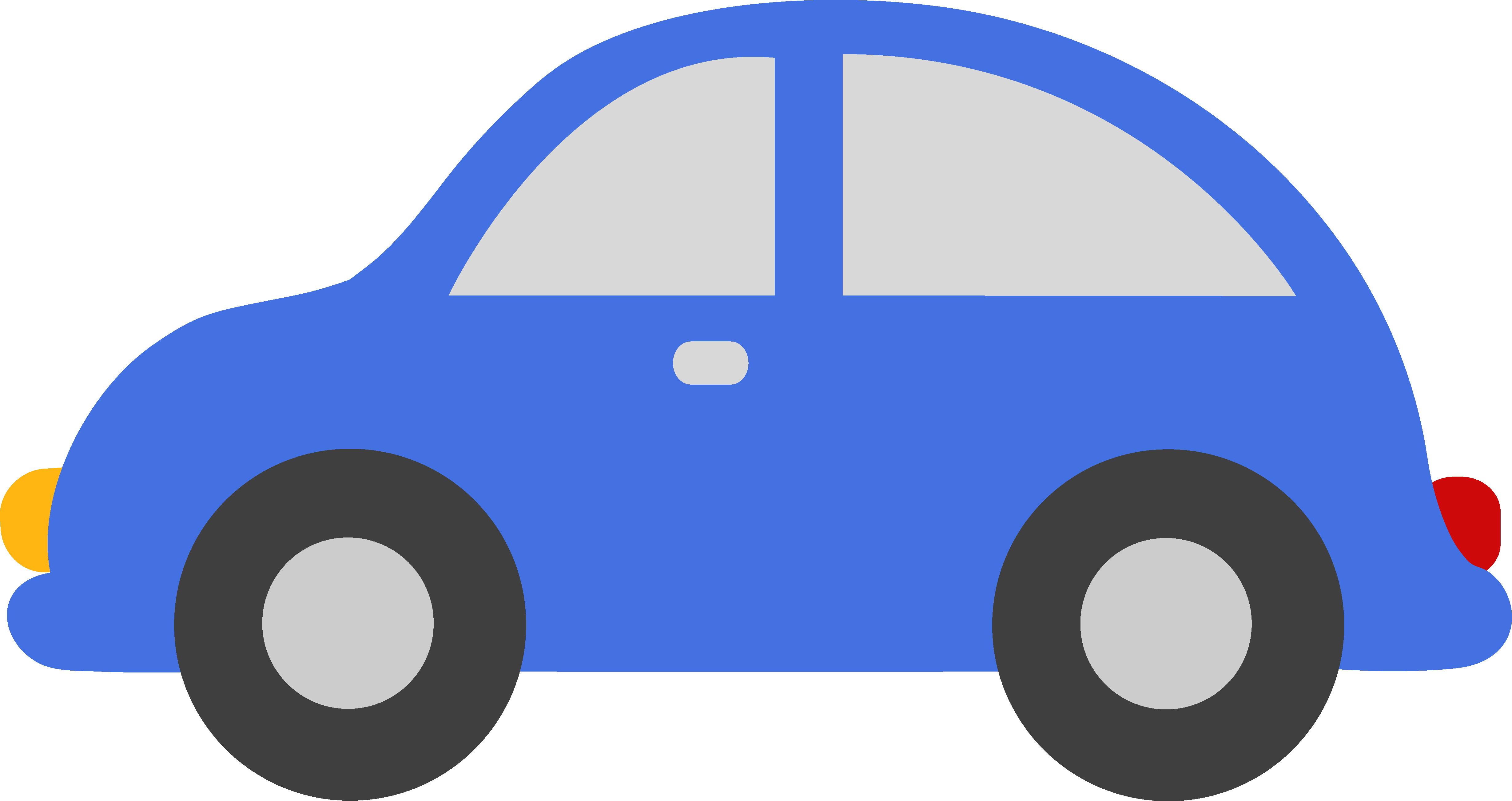 ... Vehicle clip art - ClipartFox ...