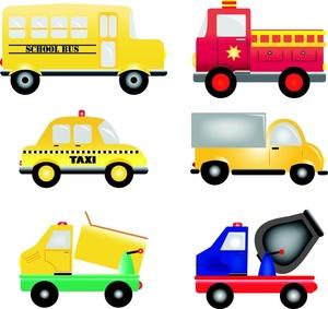 Vehicles Clip Art Clipart Panda Free Clipart Images