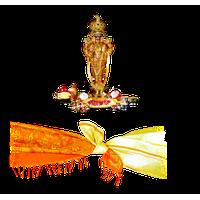 Venkateswara PNG Image
