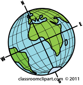 Vernal Equinox Size: 67 Kb From: Geography