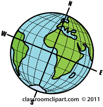 Vernal Equinox Size: 72 Kb From: Geography
