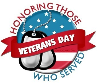 Veterans Day Quotes And ..
