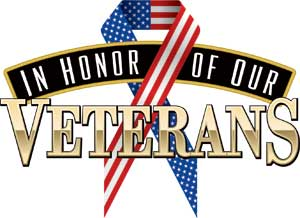 Veterans Day Sales Happy Veterans Day Quotes Clipart Pictures