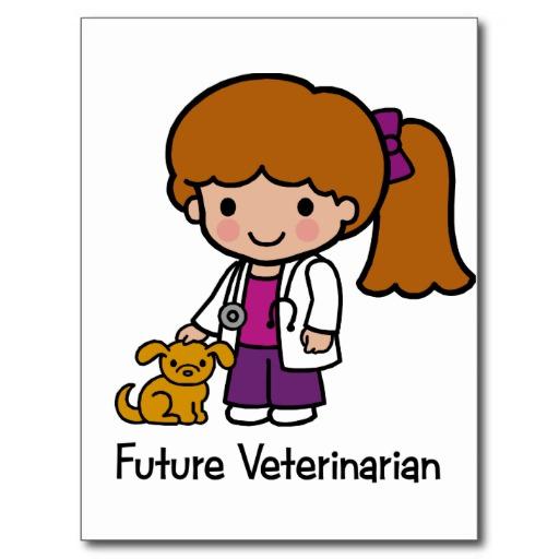 Veterinarian Clip Art Cliparts Co