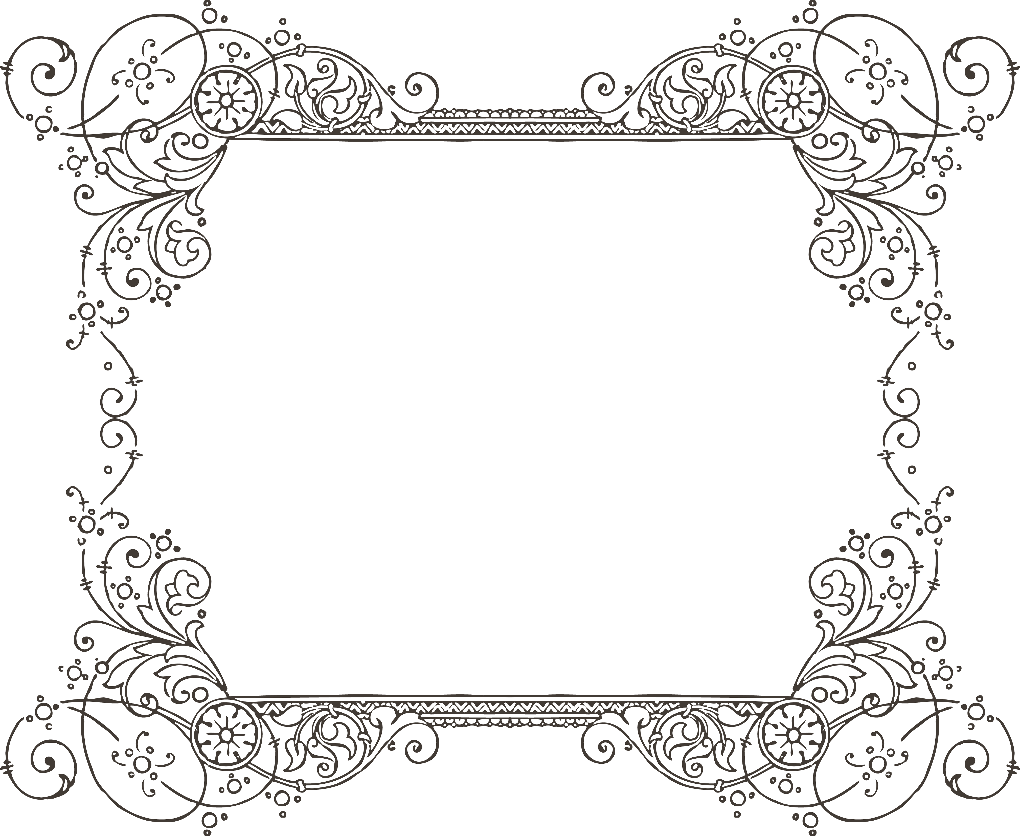 Victorian 20clipart Clipart Panda Free Clipart Images