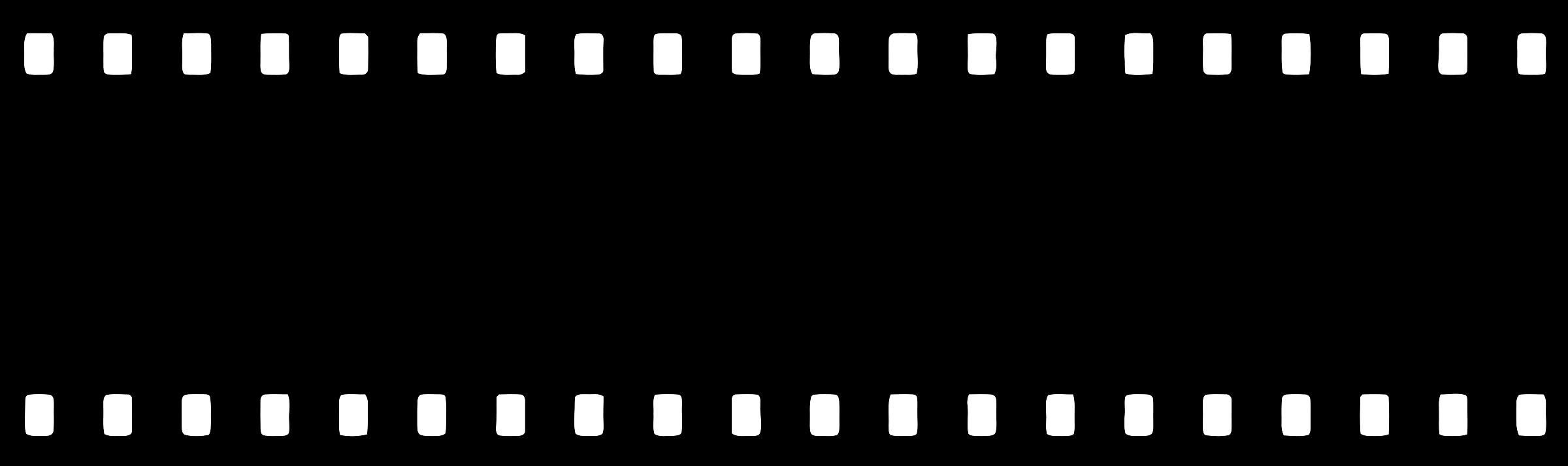 Video Film Clipart
