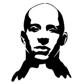 Vin Diesel Clipart-hdclipartall.com-Clip Art270