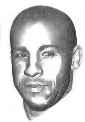 Vin Diesel Clipart-Clipartlook.com-274