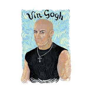Vin Diesel Clipart-hdclipartall.com-Clip Art313