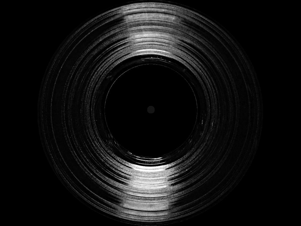 Vinyl Record 1 1024 768 Descibel Radio