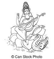 Vishnu illustrations and clipart (520)