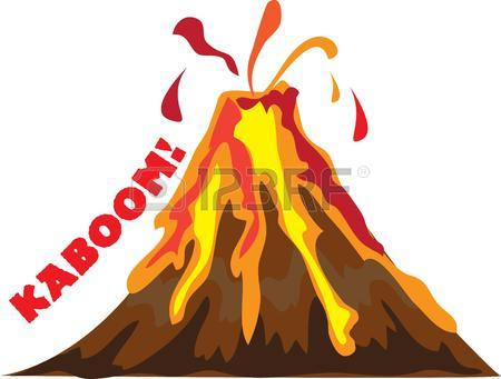 clipart volcano volcano clip art 28 71 volcano clipart clipart fans  dinosaur clipart