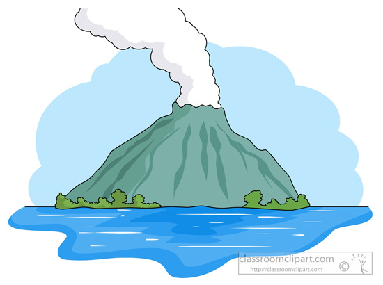 volcano-island-smoke-ash.jpg