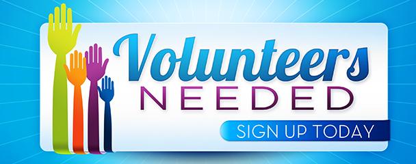 14+ Volunteers Needed Clipart - Preview : Volunteer Cartoon | HDClipartAll