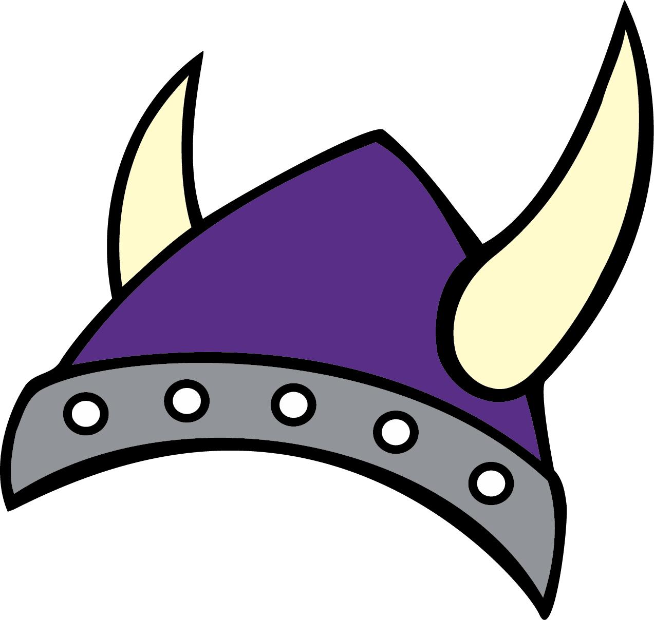Wacky hat clipart