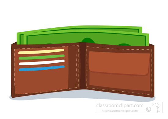 mens-wallet-money-inside-it-clipart-1220.jpg