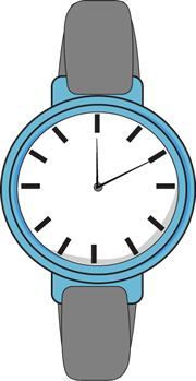 Watch Clipart-hdclipartall.co - Watch Clipart