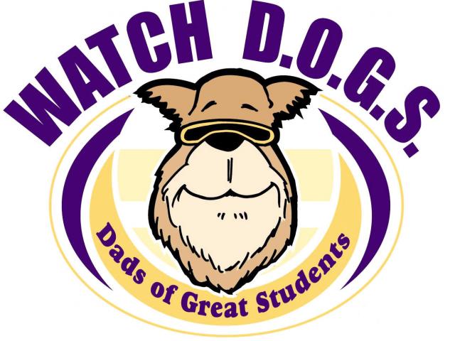 Watch Dogs Clipart school
