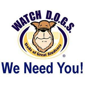Watch Dogs Pizza Night/ Kick off