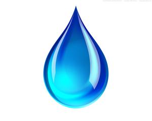 water splash clipart