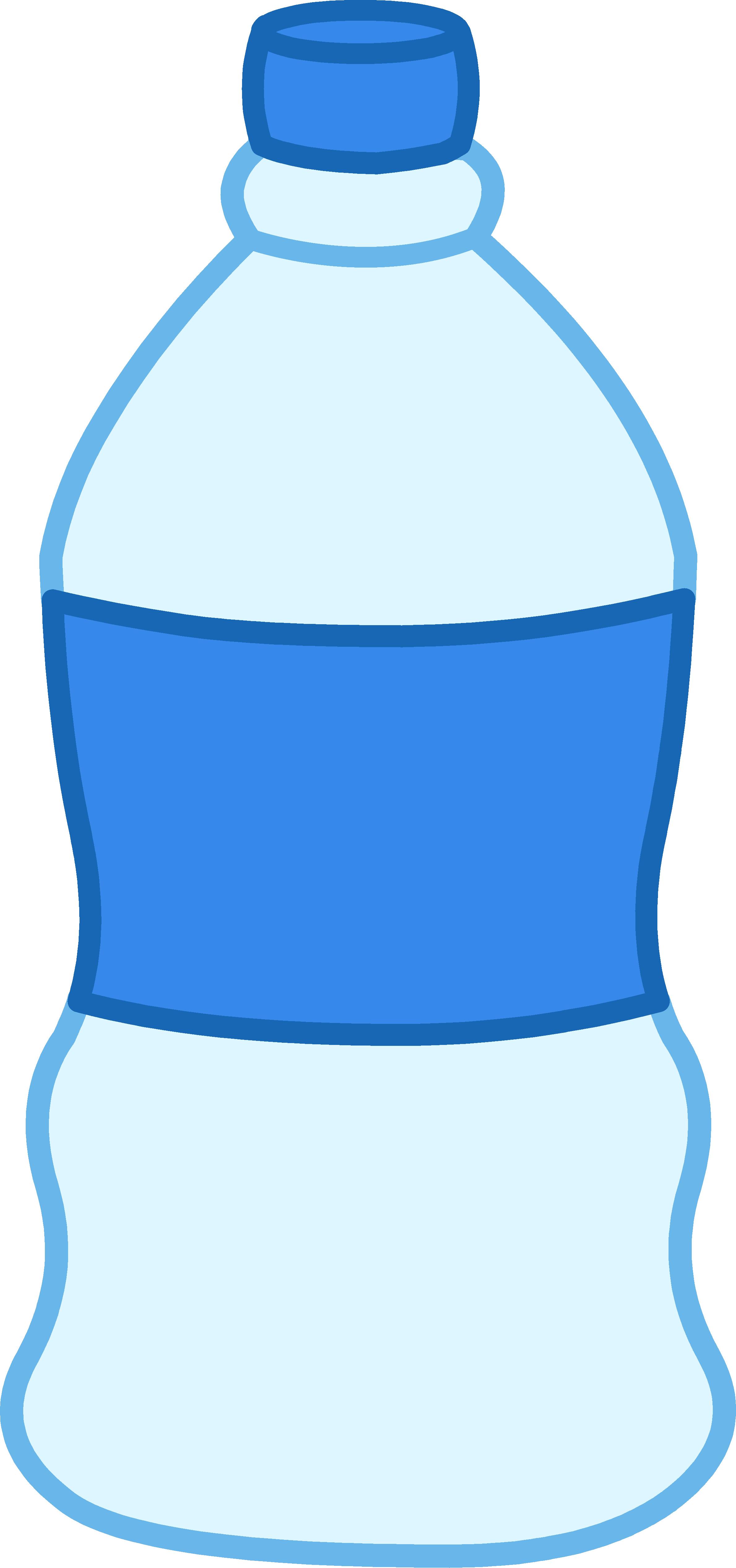 Water Clip Art