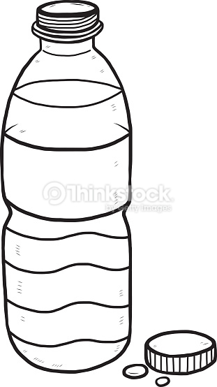 Water Clipart Black And White-hdclipartall.com-Clip Art311