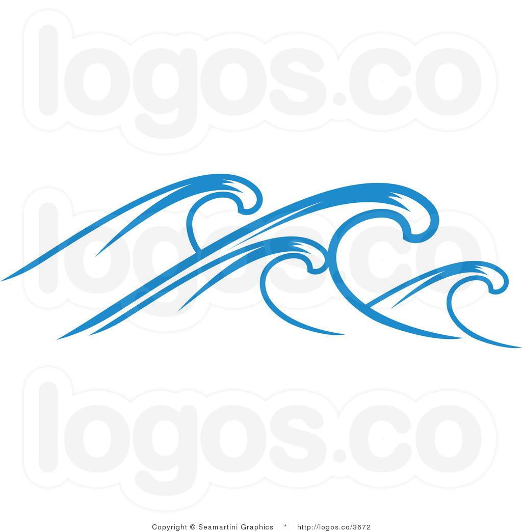 Wave Clip Art Images | Clipart